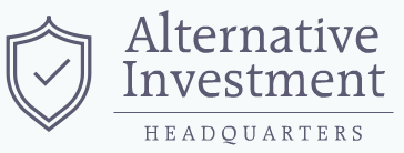 Alternative Investment HQ